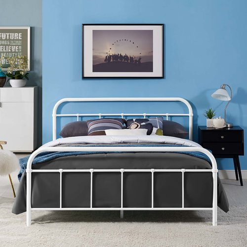 Modway Maisie Bed Frame