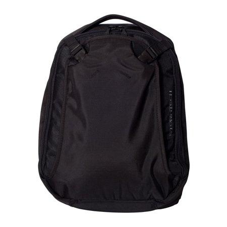 Stormtech Exp 1 Logic Laptop Backpack