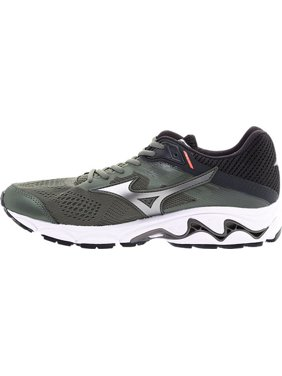 tenis mizuno wave legend 4 pre�o white ultra negro zip