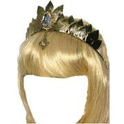 Oz Crown