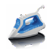 Best  - Rowenta Accessteam Iron DW1150 Review