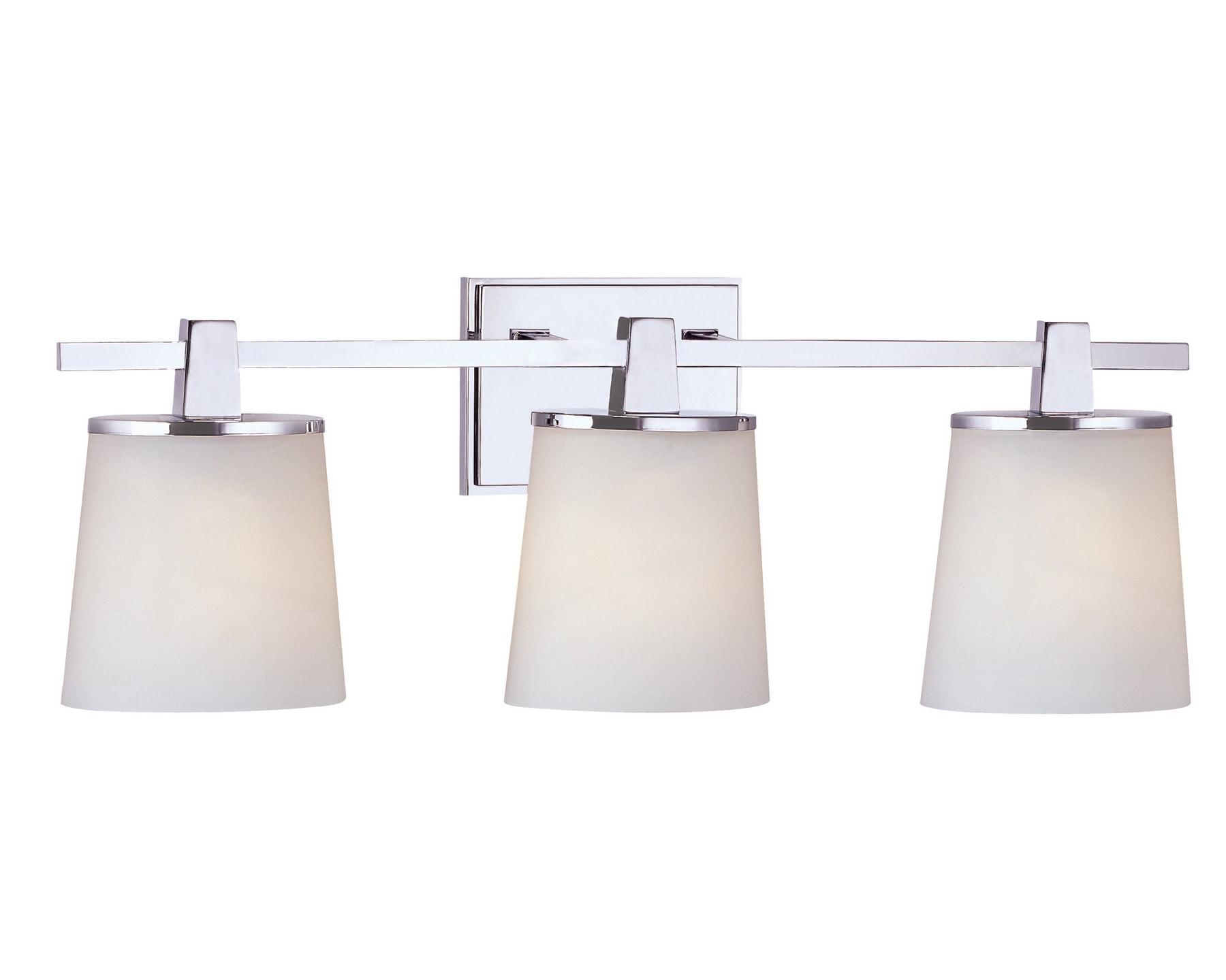 Dolan Designs 3783 24 Modern 3 Light