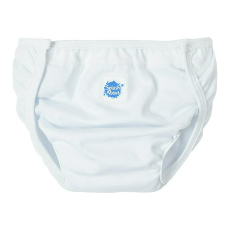 Splash About Baby and Toddler Diaper Wrap M/L Ultra Diaper Wrap