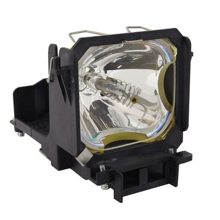 Sony LMP-P260 Projector Lamp Module - image 1 of 1