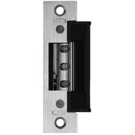 Rutherford Controls Rci 7114X05dx32d El Strike 7114 12Vdc Fail Lock