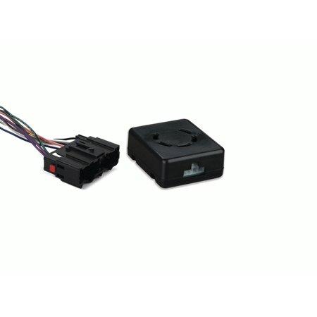 Superb Metra Electronics Lc Gmrc Lan 01 Radio Warning Chime Retention Wiring 101 Akebwellnesstrialsorg