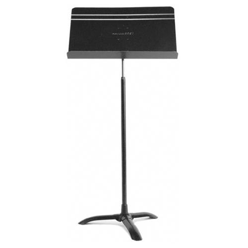 Manhasset 4806 Symphony Stand (Pack of 6) by Overstock