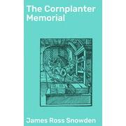 The Cornplanter Memorial - eBook