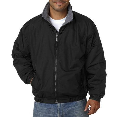 Adventure All-Weather Jacket (Adventure Seeker Jacket)