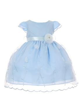 de77581d9 Shanil Inc. Big Girls Clothing - Walmart.com
