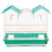 Prevue Pet Products Triple Roof Bird Cage