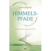 Himmelspfade - eBook