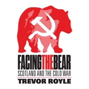 Facing the Bear - eBook