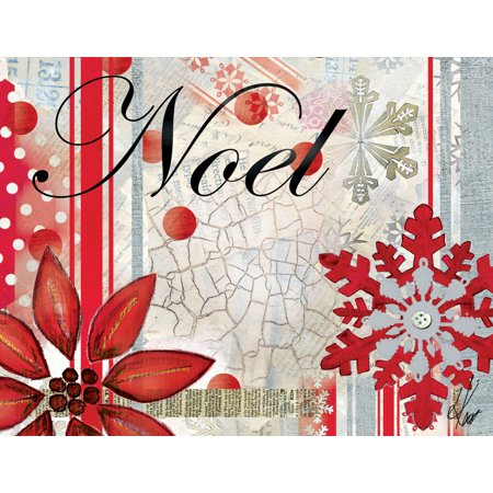 LANG WINTER HOLIDAY BOXED CHRISTMAS CARDS