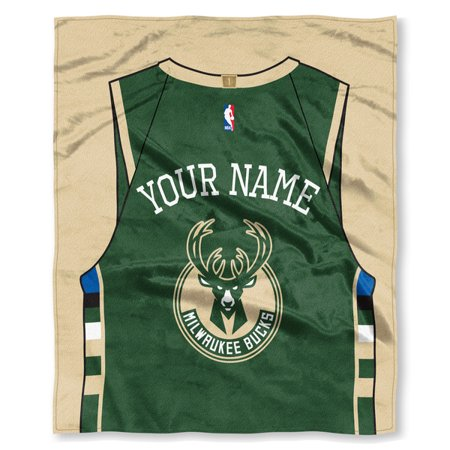 size 40 4bd1a 7e2b6 NBA Milwaukee Bucks