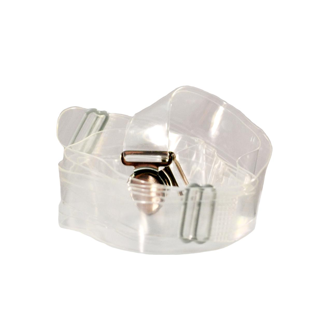 isABelt Original Invisible Belt isABelt
