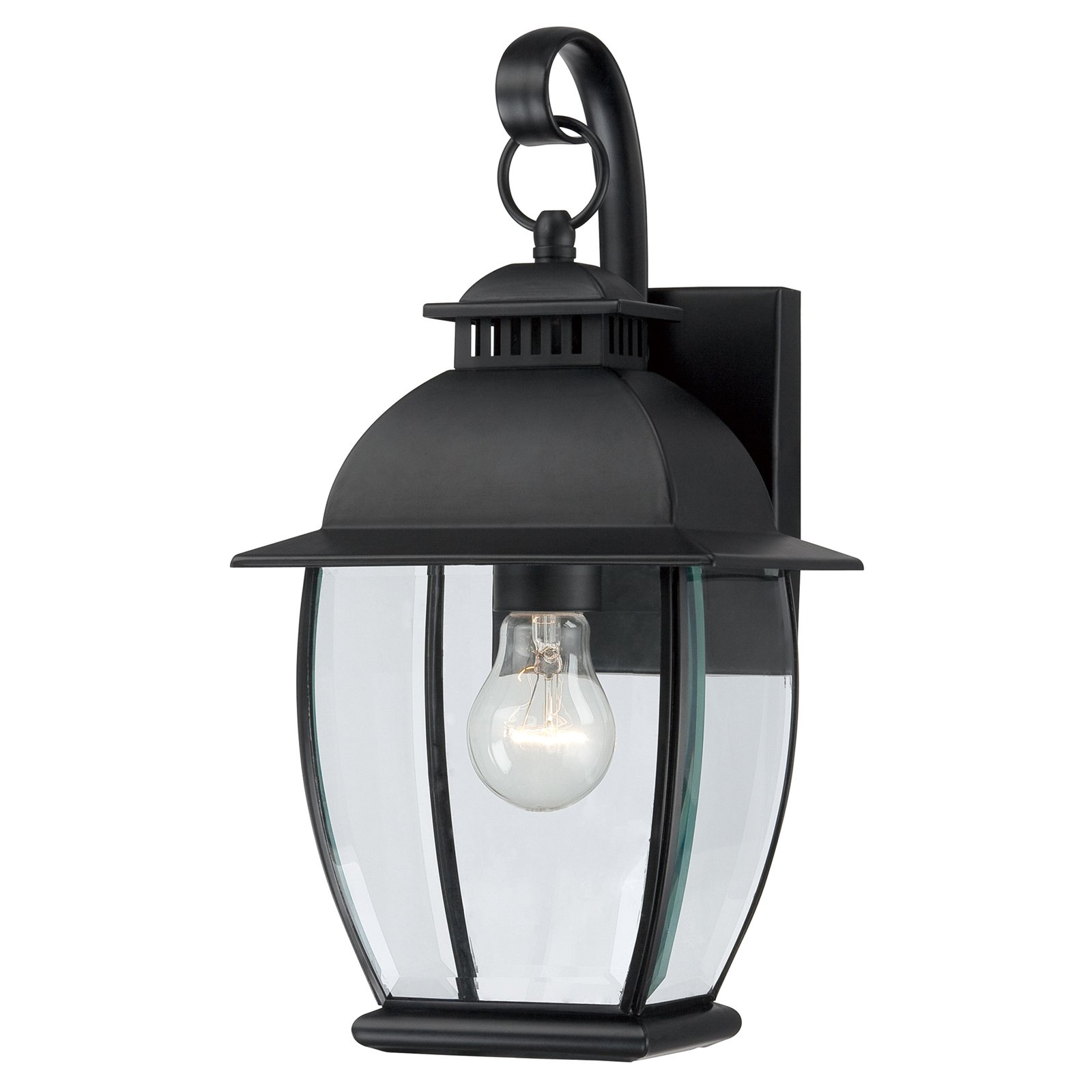 Quoizel Bain BAN84 Outdoor Fixture by Quoizel