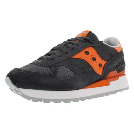 super popular cd9f0 1b290 Saucony Shadow Original Running Women's Shoes Size