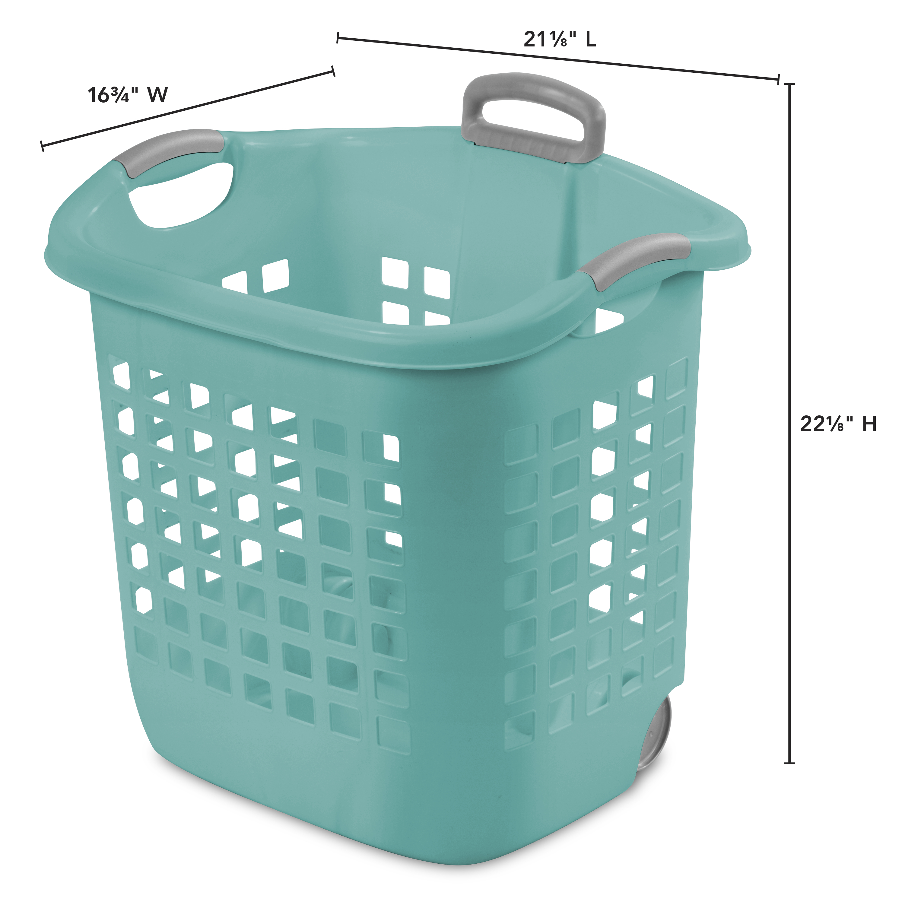 222409909793 further N 5yc1vZc5qk additionally 182209549514 in addition Pull Behind Grocery Cart further Search. on jumbo folding shopping cart