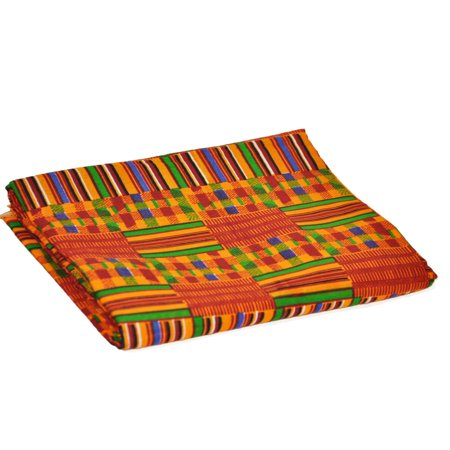 african print fabric walmart african print fabric manufacturers