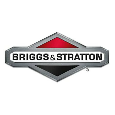 Pontiac Dipstick Tube - Briggs & Stratton 697085 Dipstick Tube