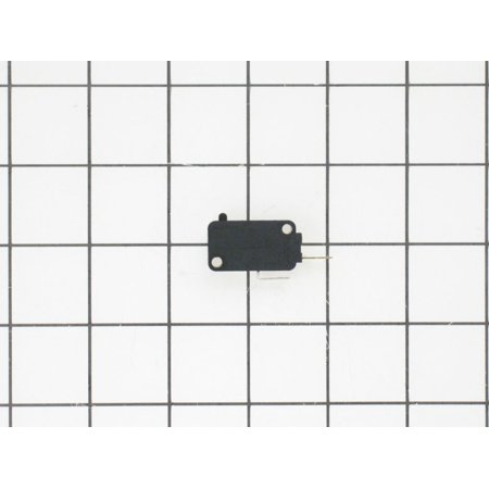 WB24X414 Kenmore Microwave Door Switch