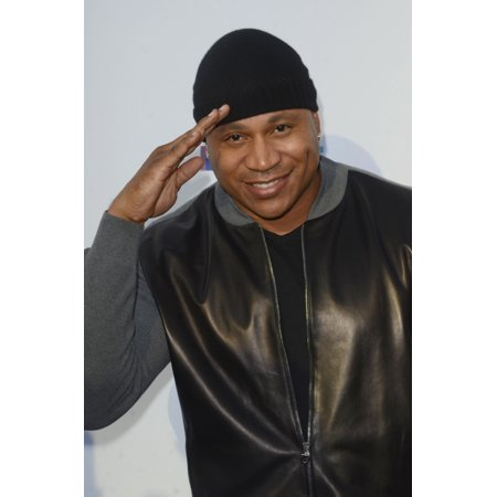 Ll Cool J James Todd Smith At A Public Appearance For Spike Hosts For Your Consideration Event For Lip Sync Battle Wolf Theatre At Saban Media Center North Hollywood Ca June 14 2016 Photo By Priscilla - Hollywood Themed Events