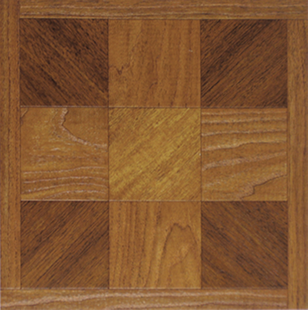 Home Dynamix Flooring Dynamix Vinyl Tile 209413 1 Box 20 Square