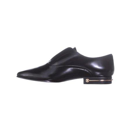 4683f1c76 Tory Burch Ryder Loafer Front Slit Loafers