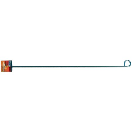 Dometic 830152.102 Awning Pull Rod - 46