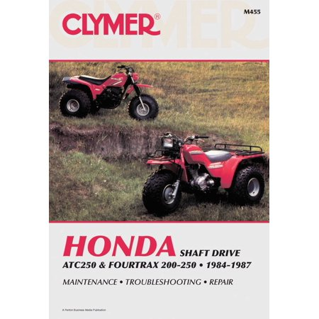 017106 clymer do it yourself repair manual 017106 walmart 017106 clymer do it yourself repair manual 017106 solutioingenieria Choice Image