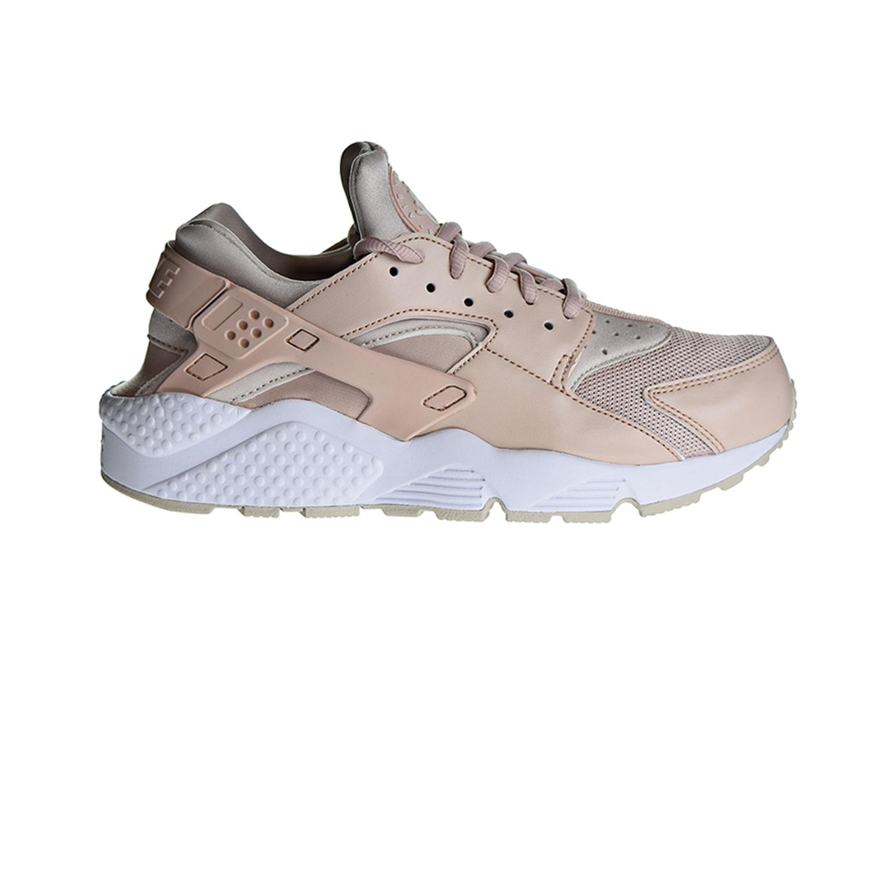 ... cheap nike nike air huarache run womens shoes particle beige desert  sand 634835 202 walmart 6e66e ce0261f6e
