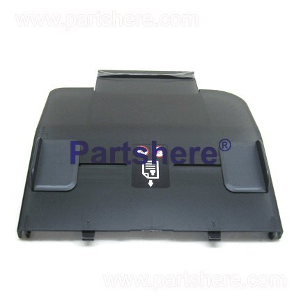 HP C8187-67351 Control panel bezel For the Officejet Pro L7580 printer (Norwe by HP