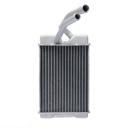 Omc Cooling - OSC Cooling Products 98608 New Heater Core