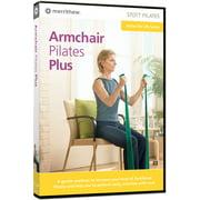 Stott Pilates: Armchair Pilates Plus by