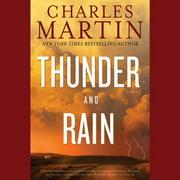 Thunder and Rain - Audiobook