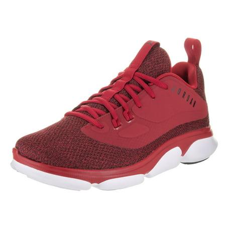online retailer a3126 0f263 ... Nike Jordan Men s Jordan Impact Tr Training Shoe ...