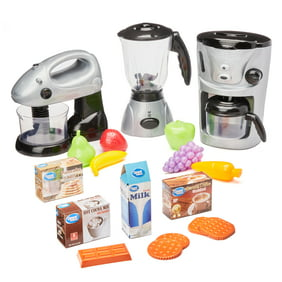 Handstand Kids Ultimate Bakers Baking Set Walmart Com Walmart Com
