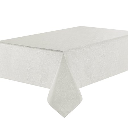 - Marquis by Waterford Blythe Tablecloth, Available in Multiple Colors and Sizes