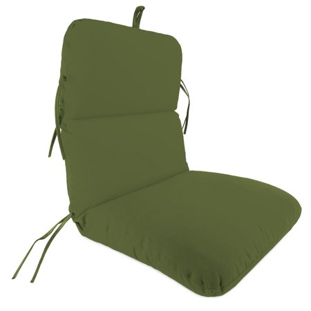 Sunbrella Outdoor 22