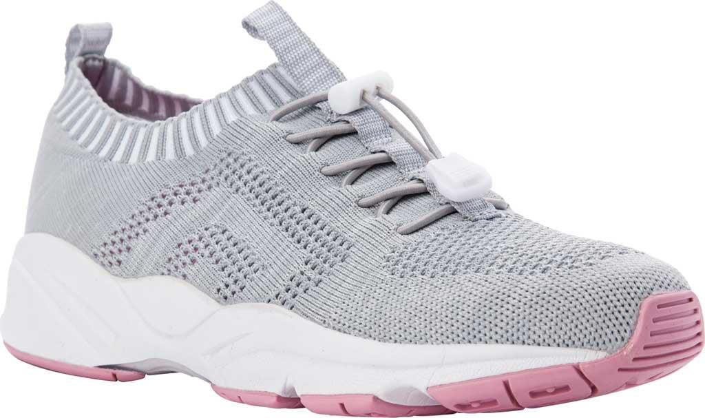 Women's Propet Stability ST Sneaker