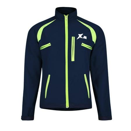 - Cycling Jacket | Waterproof Jacket For Men | Windproof Jackets