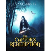 The Captor's Redemption - eBook