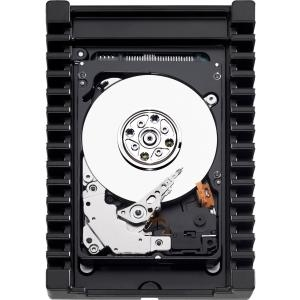 80GB SATA 10K RPM 3.5IN DISC PROD RPLCMNT PRT SEE NOTES