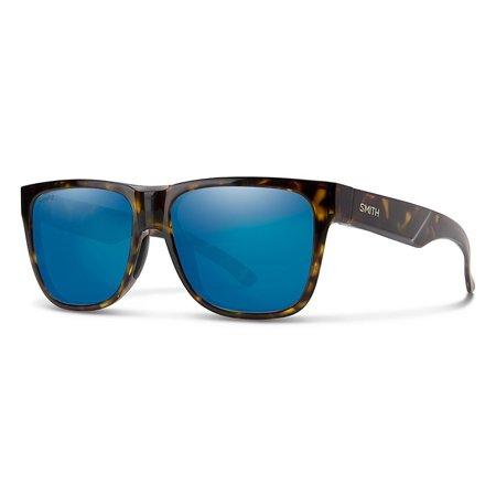a2ee47186c Smith Optics - Smith Optics Lowdown 2 Sunglasses - Walmart.com
