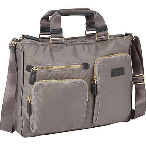 Sumdex She Rules Soft Laptop Shoulder Bag