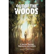 Out of the Woods - eBook