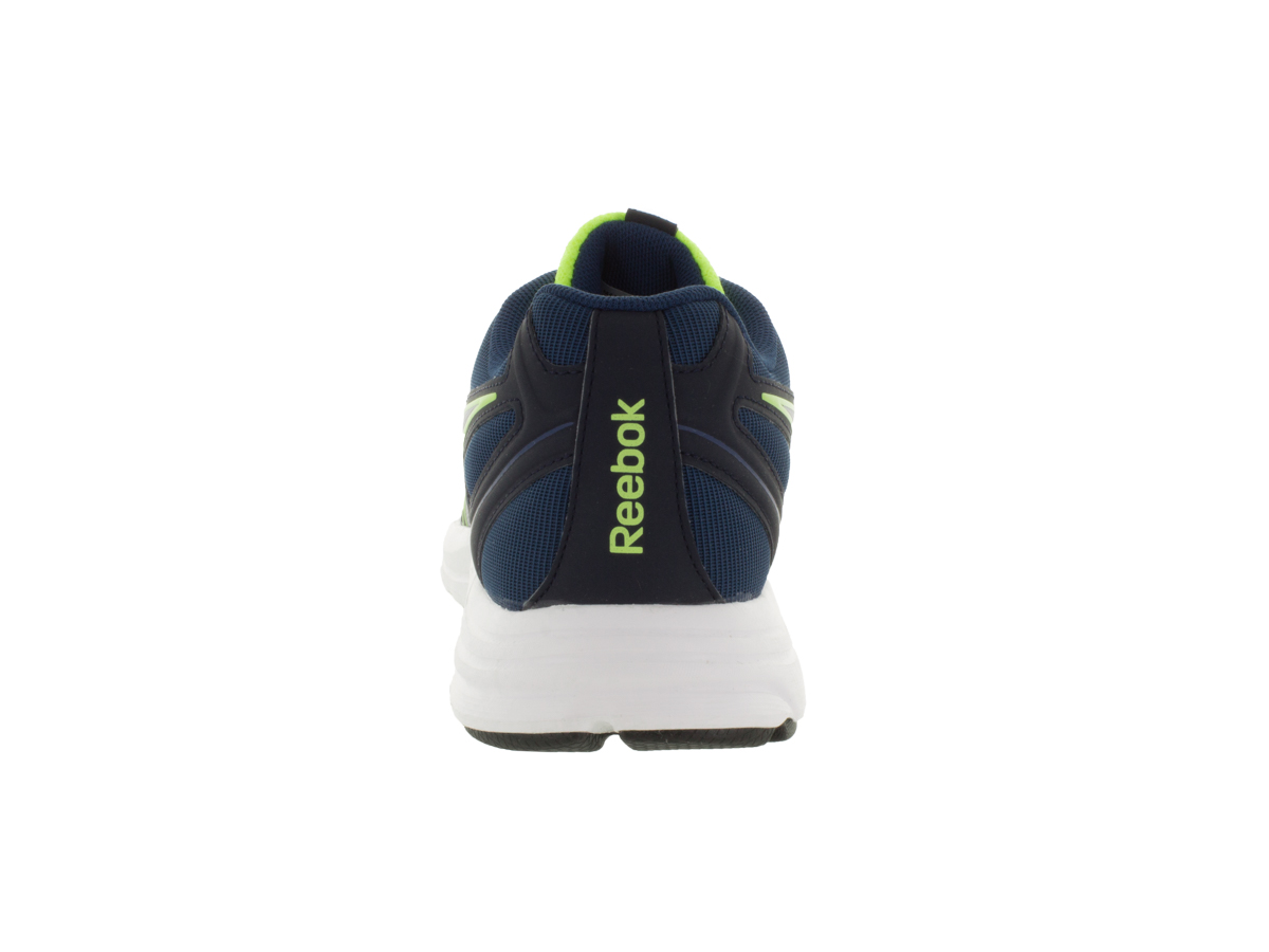 73ec9d30b22 Reebok - Reebok Men s Zone Cushrun Mt Running Shoe - Walmart.com