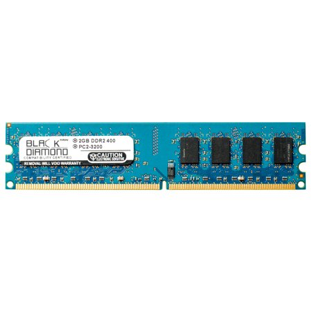 Hp Media Center Computer (Memory-Up Exclusive 2GB DDR2 DIMM Upgrade for HP Pavilion Media Center PC m8100n Desktop PC2-3200 Computer Memory (RAM))