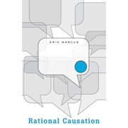 Rational Causation - eBook